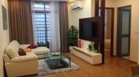 Hướng cửa chính hợp phong thủy của căn hộ chung cư