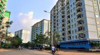 Hà Nội mua nhà thương mại để bổ sung quỹ nhà TĐC