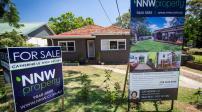 Australia: Nhà đầu tư nước ngoài phải trả phí để đăng ký mua bất động sản
