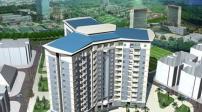 Hà Nội: Những tác động từ hạ tầng lên thị trường bất động sản