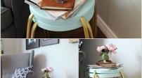 Các mẫu bàn nhỏ gọn tinh tế