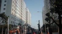 Tiếp nhận hồ sơ thuê mua gần 1.000 căn hộ Ecohome 2