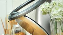 7 dụng cụ làm bếp sáng tạo, tiết kiệm thời gian