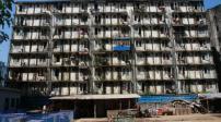 Myanmar: Hấp dẫn nhà đầu tư bất động sản Việt