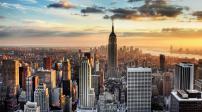 Châu Á: Nhà đầu tư chi 40 tỷ USD vào bất động sản nước ngoài