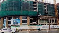 Hà Nội: Nguy cơ bội cung căn hộ cao cấp