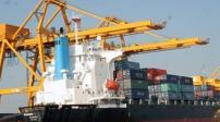 """Quỹ dự trữ quốc gia Oman đề nghị """"mua đứt"""" Cảng Hải Phòng"""