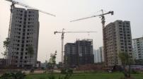 Hà Nội: Tổng quan tiến độ các dự án nhà ở xã hội