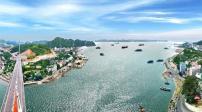 Chỉ định đầu tư hai tuyến cao tốc nghìn tỷ tại Quảng Ninh