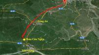 Ngày 15/5 tới sẽ khởi công xây cao tốc Trung Lương - Mỹ Thuận