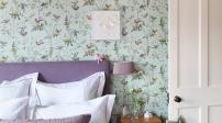 10 ý tưởng thiết kế phòng ngủ nhỏ