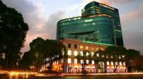 Tp.HCM: Nguy cơ thừa trung tâm thương mại