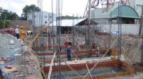Điều kiện cấp giấy phép xây dựng công trình trong đô thị