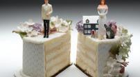 Nhà chung sau ly hôn xử lí thế nào?