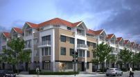Thanh Hóa cho phép đầu tư dự án Khu dân cư Đông Nam