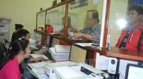 Hà Nội: Yêu cầu triển khai hoạt động của Văn phòng Đăng ký đất đai