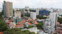 Hà Nội: 1.600 giao dịch BĐS thành công trong tháng 4