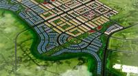 Nhiệm vụ quy hoạch KDC Kim Long được phê duyệt