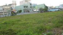 Tỉnh Bình Định thu hồi dự án 2.300 tỷ do chậm triển khai