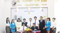 Hội chợ bất động sản 2015 lần đầu tiên ở Tp.HCM