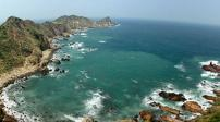 Tập đoàn FLC chính thức khởi công dự án có bãi biển đẹp nhất miền Trung