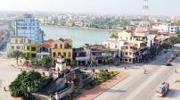 Mời gọi đầu tư 34 dự án du lịch tại Quảng Bình