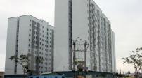 Nhiều dự án nhà ở xã hội tại Đồng Nai gặp khó khăn do thiếu vốn