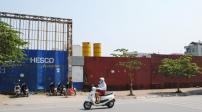 TP. Hà Nội có 130 dự án sử dụng đất sai mục đích, trái quy hoạch