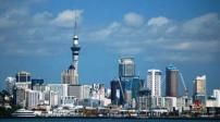 New Zealand: Nguồn cung nhà xây mới tăng mạnh