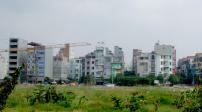 TP. Hà Nội: Tồn tại 209 dự án chậm tiến độ