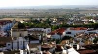 Kinh tế phục hồi tạo đà BĐS Bồ Đào Nha ấm lên