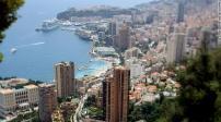 Giới nhà giàu Nga rót vốn vào Monaco