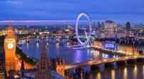 BĐS London vẫn hấp dẫn nhà đầu tư quốc tế