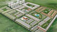 Tp.HCM cho phép đầu tư dự án Khu dân cư 7/5