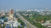 Tỉnh Thanh Hoá mời gọi đầu tư Dự án Khu dân cư Quảng Hưng