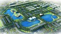 Giá chào bán đất nền khu đô thị Nam Vĩnh Yên từ 700 triệu đồng/lô