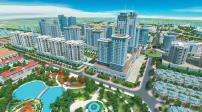 Hà Nội: Chấp thuận đầu tư Dự án Khu đô thị Tây Nam Kim Giang