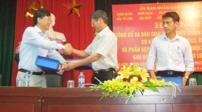 """Hà Nội: Điều chỉnh cục bộ quy hoạch chi tiết KĐT """"Thành phố giao lưu"""""""