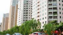 Trước tháng 10 tới sẽ có kết quả thanh tra các dự án nhà ở tại Hà Nội