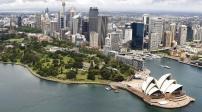 Người dân Australia không thể mua được nhà