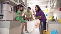Học Triệu Vy cách bày trí căn hộ nhỏ trong phim