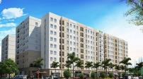 Bộ xây dựng yêu cầu rà soát các dự án nhà ở xã hội
