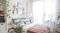5 cách bố trí căn hộ nhỏ nhưng vẫn gọn gàng