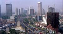 Nới lỏng quy định cho phép người nước ngoài mua nhà ở Indonesia