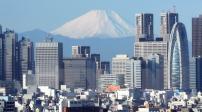 Nhà đầu tư bất động sản Trung Quốc lại chuyển hướng sang thị trường Nhật Bản