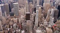 Mỹ: Hai mặt của thị trường bất động sản