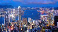 Thị trường nhà cho thuê tại Hồng Kông tăng trưởng thấp