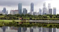 Chìa khóa bất động sản Singapore