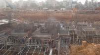 Ban hành bảng giá làm căn cứ tính lệ phí trước bạ với các loại nhà tại Hà Nội