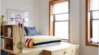 Tiết kiệm diện tích cho căn hộ nhỏ với 8 cách đơn giản